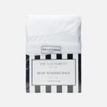 Комплект мешков для стирки The Laundress Small And Large Mesh x 2 фото- 0
