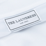 Комплект мешков для стирки The Laundress Small And Large Mesh x 2 фото- 1
