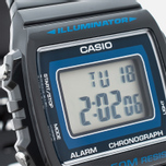 Наручные часы CASIO Collection W-215H-8AVEF Dark Grey фото- 2