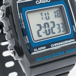 Наручные часы CASIO Collection W-215H-8AVEF Dark Grey фото- 3