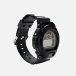 Наручные часы CASIO G-SHOCK DW-6900PL-1ER Black фото- 2