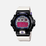Часы CASIO G-SHOCK DW-6900SC-1ER Multicolor фото- 0