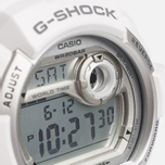 Часы CASIO G-SHOCK G-8900A-7ER White фото- 2