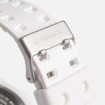 Часы CASIO G-SHOCK G-8900A-7ER White фото- 3