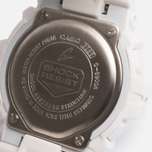 Часы CASIO G-SHOCK G-8900A-7ER White фото- 4