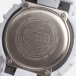 Часы CASIO G-SHOCK GA-110BC-8AER Silver фото- 4