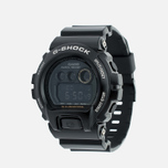 Часы CASIO G-SHOCK GD-X6900-1ER Black фото- 1