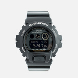 Часы CASIO G-SHOCK GD-X6900-1ER Black фото- 0