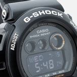 Часы CASIO G-SHOCK GD-X6900-1ER Black фото- 2