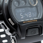 Часы CASIO G-SHOCK GD-X6900-1ER Black фото- 3