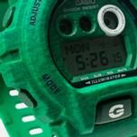 Наручные часы CASIO G-SHOCK GD-X6900HT-3ER Green фото- 3
