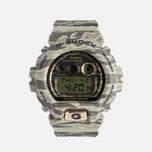 Casio G-SHOCK GD-X6900TC-5ER Watches Camo photo- 0