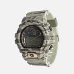 Casio G-SHOCK GD-X6900TC-5ER Watches Camo photo- 1