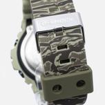 Casio G-SHOCK GD-X6900TC-5ER Watches Camo photo- 3