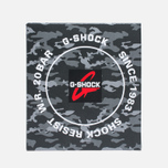 Casio G-SHOCK GD-X6900TC-5ER Watches Camo photo- 5