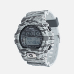 Наручные часы CASIO G-SHOCK GD-X6900TC-8ER Camo фото- 1