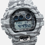 Наручные часы CASIO G-SHOCK GD-X6900TC-8ER Camo фото- 2