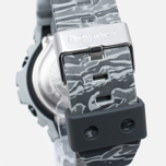 Наручные часы CASIO G-SHOCK GD-X6900TC-8ER Camo фото- 3