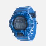 Наручные часы CASIO G-SHOCK GMD-S6900CF-2E Camo Deep Blue фото- 2