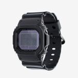 Наручные часы CASIO G-SHOCK GW-M5610BB-1ER Black фото- 1