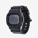 CASIO G-SHOCK GW-M5610BB-1ER Watch Black photo- 1