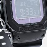 Наручные часы CASIO G-SHOCK GW-M5610BB-1ER Black фото- 3