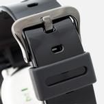 Наручные часы CASIO G-SHOCK GW-M5610BB-1ER Black фото- 4