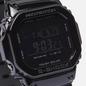 Наручные часы CASIO G-SHOCK GW-M5610BB-1ER Black фото - 2