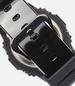 Наручные часы CASIO G-SHOCK GW-M5610BB-1ER Black фото - 3