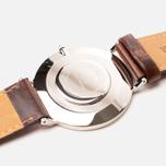 Наручные часы Daniel Wellington Classic St Mawes Silver фото- 5