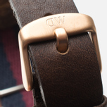 Наручные часы Daniel Wellington Grace London Rose Gold фото- 4