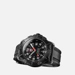 Luminox ANU A.4221 Men's Watch photo- 3