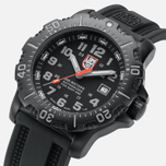 Luminox ANU A.4221 Men's Watch photo- 2