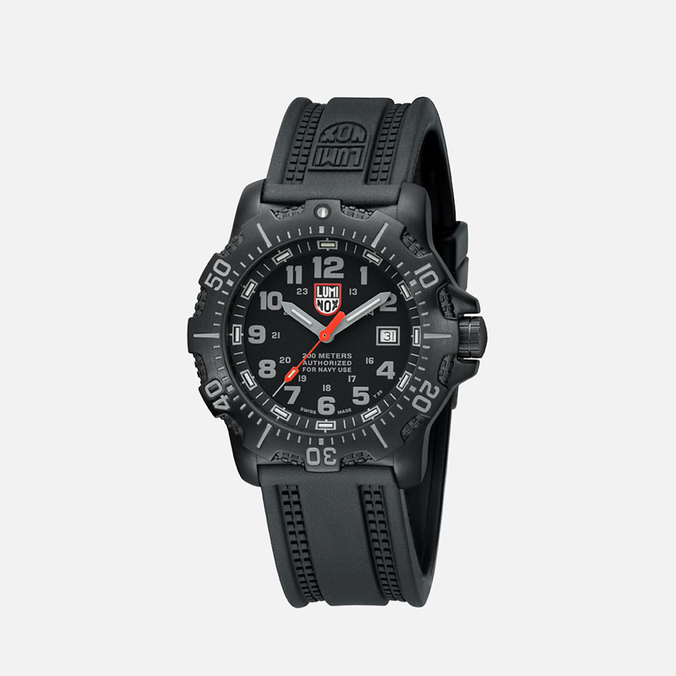 Luminox ANU A.4221 Men's Watch