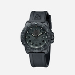 Мужские наручные часы Luminox Evo A.3051.BO фото- 0