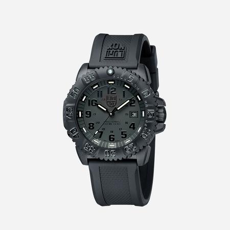 Мужские наручные часы Luminox Evo A.3051.BO