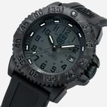 Мужские наручные часы Luminox Evo A.3051.BO фото- 2