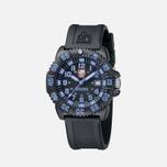 Мужские наручные часы Luminox Evo A.3053 фото- 0