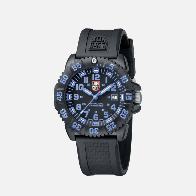 Мужские наручные часы Luminox Evo A.3053