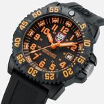 Мужские наручные часы Luminox Evo A.3059 фото- 2