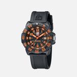 Мужские наручные часы Luminox Evo A.3059 фото- 0