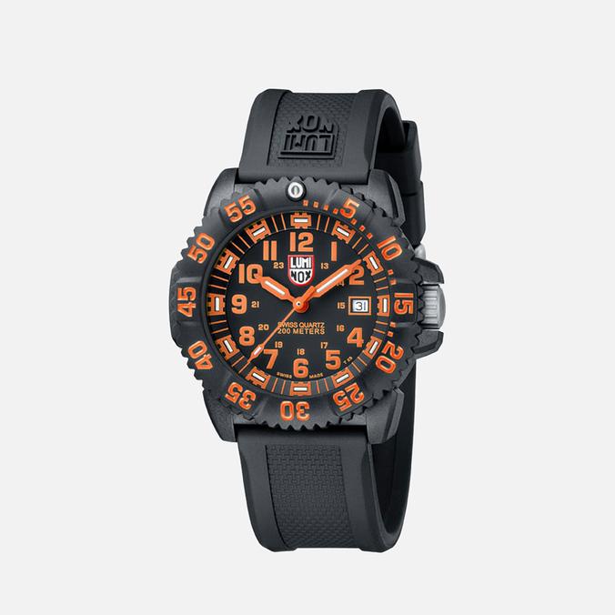 Мужские наручные часы Luminox Evo A.3059
