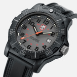 Мужские наручные часы Luminox Evo A.8802 фото- 2