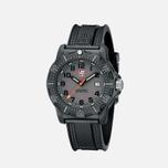 Мужские наручные часы Luminox Evo A.8802 фото- 0