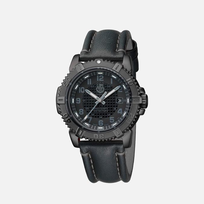 Мужские наручные часы Luminox Mariner A.6251.BO