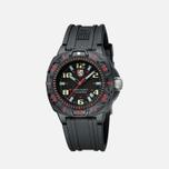Мужские наручные часы Luminox Sentry A.0215.SL фото- 0
