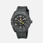 Мужские наручные часы Luminox Space SXC A.5021.GN фото- 0
