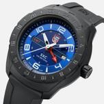 Мужские наручные часы Luminox Space SXC A.5023 фото- 2