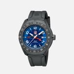 Мужские наручные часы Luminox Space SXC A.5023 фото- 0
