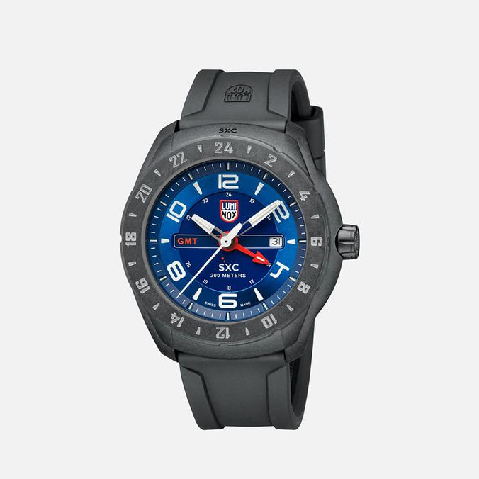 Мужские наручные часы Luminox Space SXC A.5023